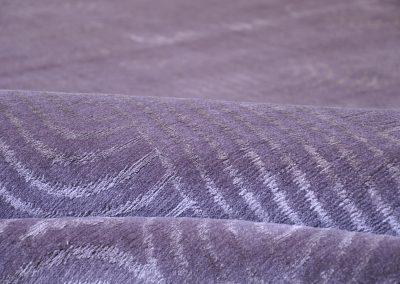 moebelschneider-teppichpflege-domaniecki-04