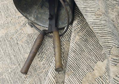 moebelschneider-teppichpflege-domaniecki-01