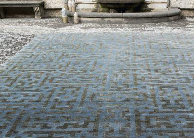 moebelschneider-teppichpflege-domaniecki-titel